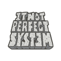 Pin it not perfect system.png