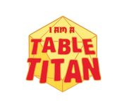 Table titan.jpg