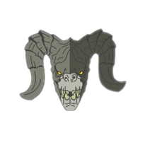 Pin deathclaw.png