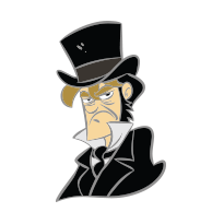 Pin xmas2015tychoscrooge.png