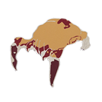 Pin headcrab.png