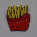 Pax fries front.jpg