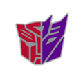Pin transformers.png