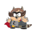 Pin coon.png
