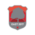 Pin east 2017 le.png