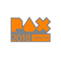 Pin pax south logo 2018.png