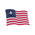Pin farcry5 flag.png